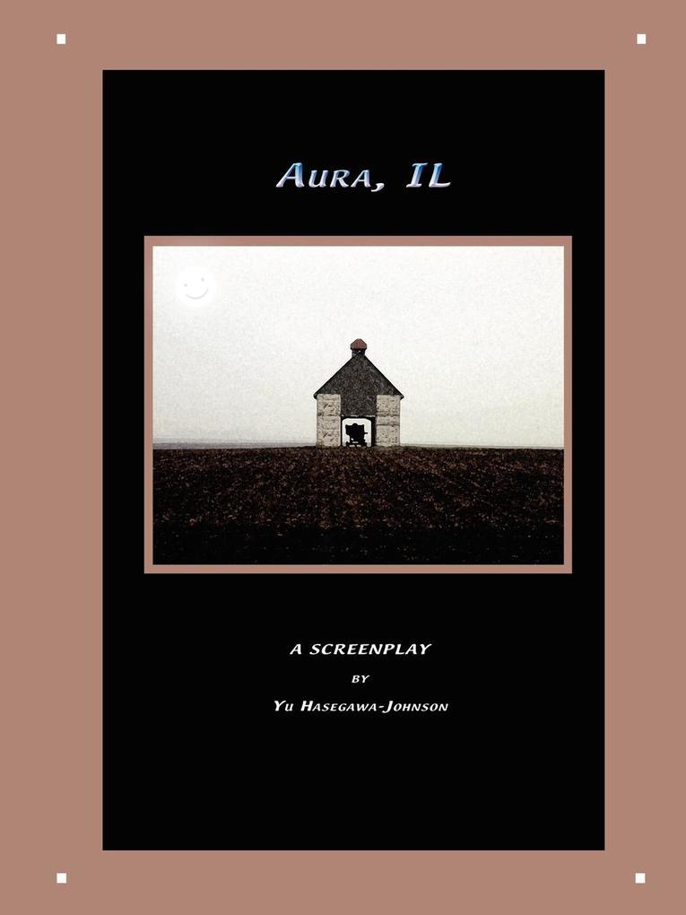 Aura, Il als Taschenbuch