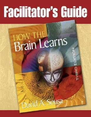 Facilitator's Guide to How the Brain Learns als Taschenbuch