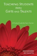 Teaching Students with Gifts and Talents
