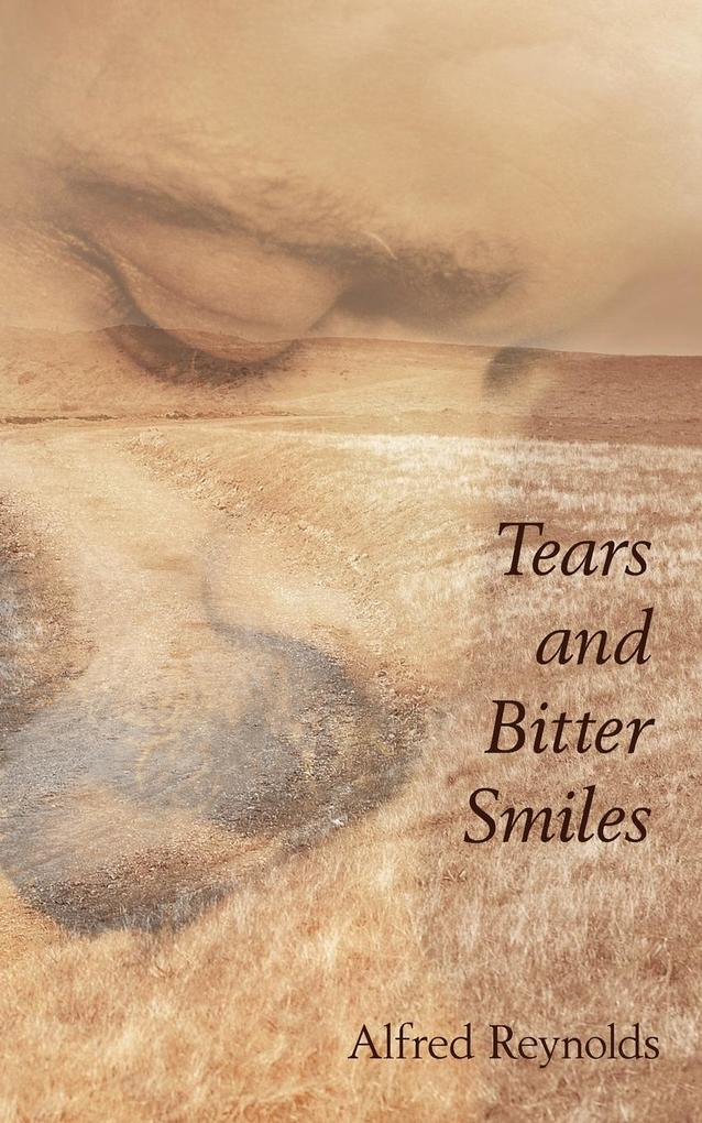 Tears and Bitter Smiles als Taschenbuch