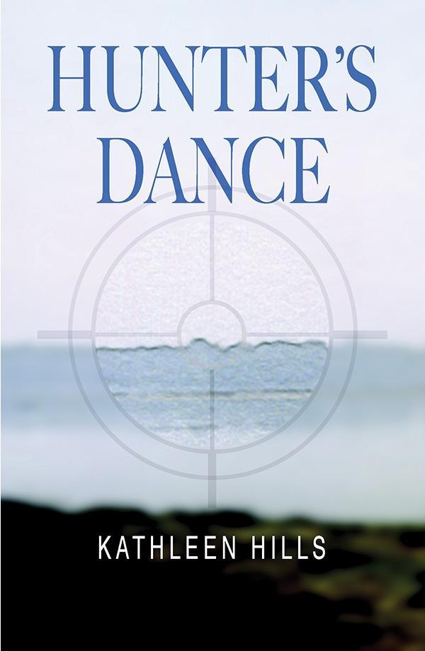 Hunter's Dance: A John McIntire Mystery als Taschenbuch