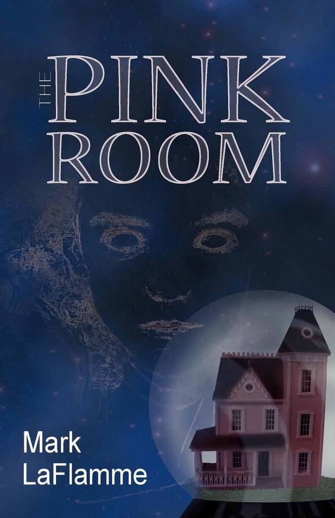 The Pink Room als Taschenbuch
