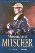 Magnificent Mitscher