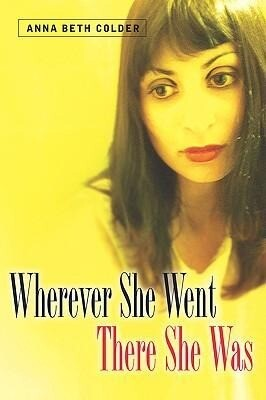 Wherever She Went There She Was als Taschenbuch