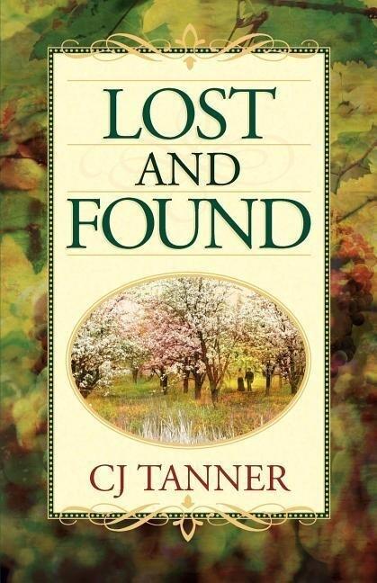 Lost and Found als Taschenbuch