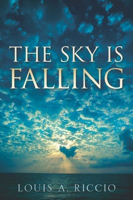 The Sky Is Falling als Taschenbuch