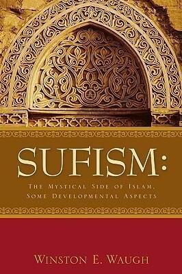 Sufism als Taschenbuch
