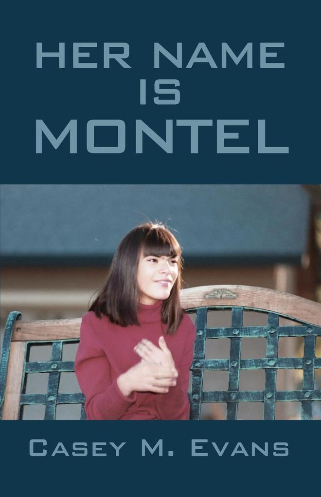 Her Name Is Montel als Taschenbuch