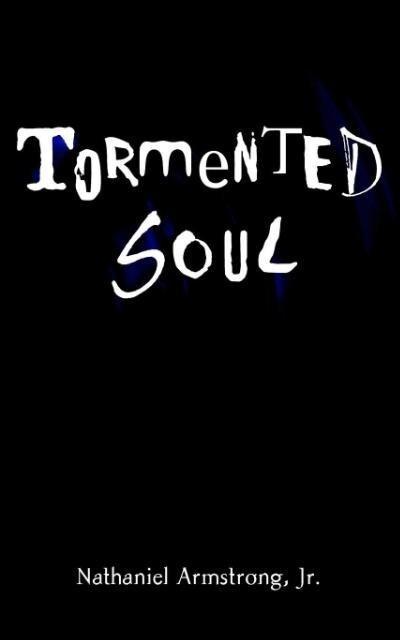 Tormented Soul als Taschenbuch