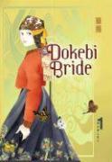 Dokebi Bride Volume 1 als Taschenbuch