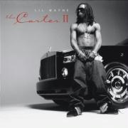 Lil' Wayne als CD