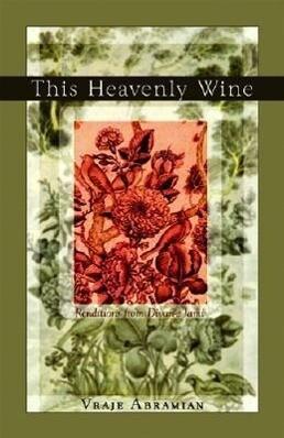 This Heavenly Wine als Taschenbuch