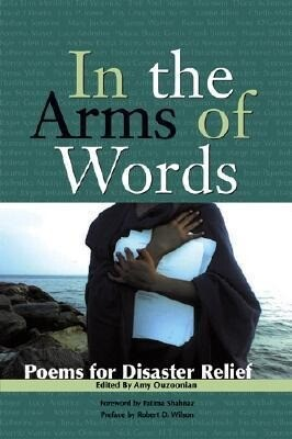 In the Arms of Words als Taschenbuch