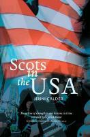 Scots in the USA als Taschenbuch