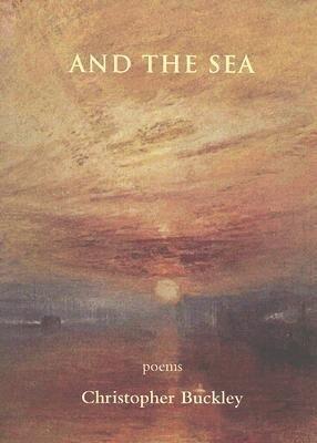 ...and the Sea als Taschenbuch