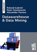 Datawarehouse & Data Mining