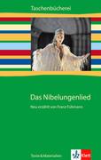 Das Nibelungenlied. Texte und Materialien