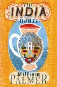 The India House als Taschenbuch