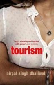 Tourism als Taschenbuch