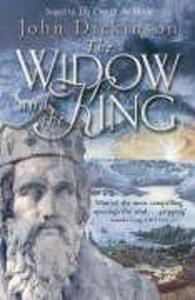 The Widow And The King als Taschenbuch