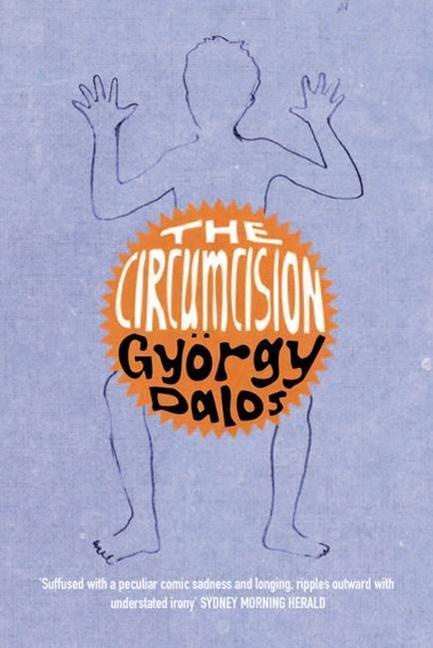 The Circumcision als Taschenbuch