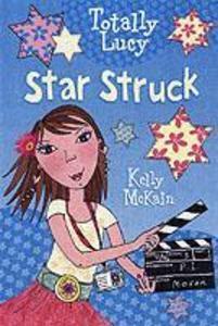 Star Struck als Taschenbuch