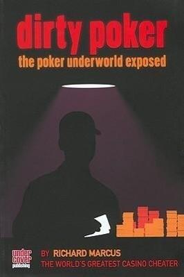 Dirty Poker als Taschenbuch
