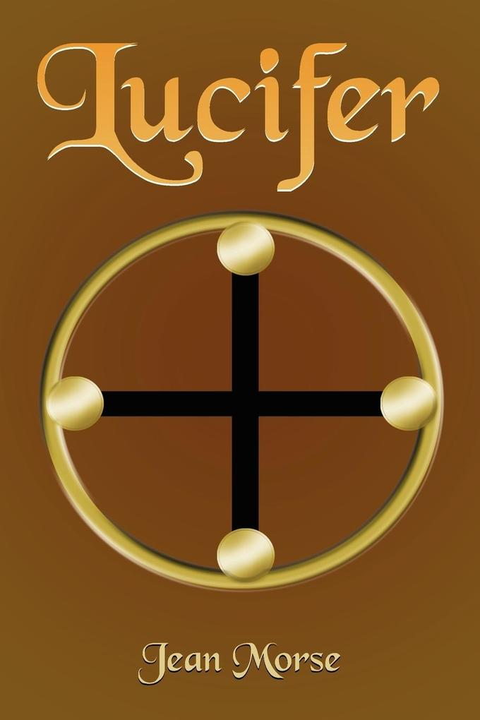 Lucifer als Taschenbuch