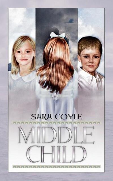 Middle Child als Taschenbuch