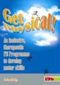 Get Physical! als Taschenbuch