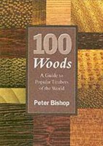100 Woods als Taschenbuch