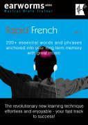 Rapid French als Buch