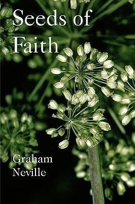 Seeds of Faith als Taschenbuch