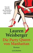 Die Party Queen