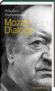 Mozart Dialoge