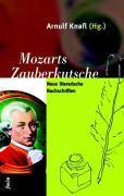 Mozarts Zauberkutsche als Buch