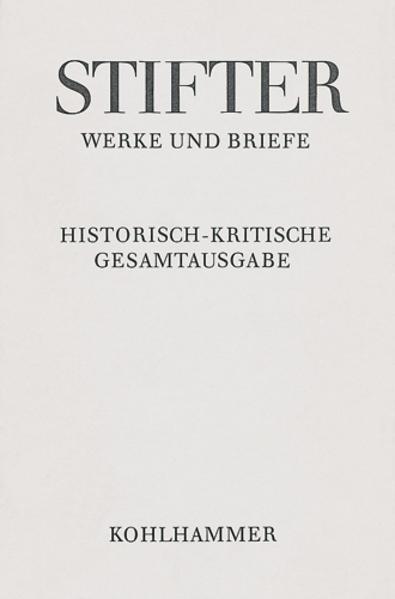 Wien und die Wiener, in Bildern aus dem Leben als Buch