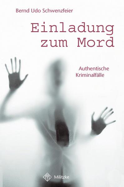 Einladung zum Mord als Buch