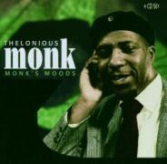 Monk's Mood als CD