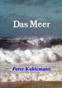 Das Meer als Buch