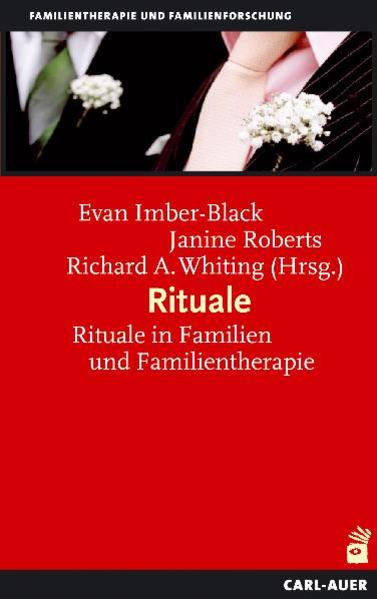 Rituale als Buch