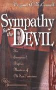 SYMPATHY FOR THE DEVIL als Buch