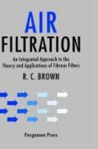 Air Filtration als Buch