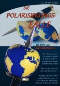 Die Polarisierungsfalle als Buch