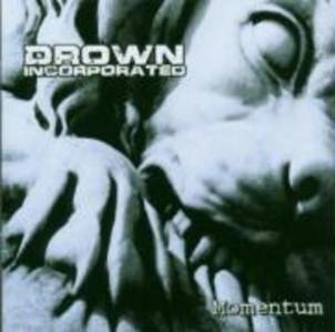 Momentum als CD