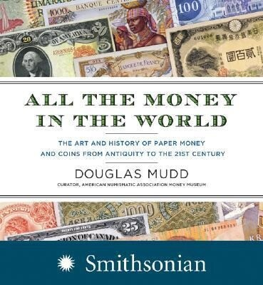 All the Money in the World als Buch
