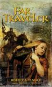 Far Traveler als Taschenbuch