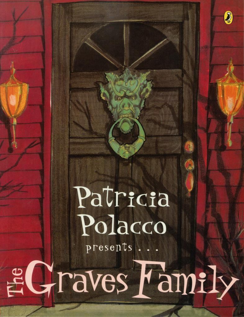 The Graves Family als Taschenbuch