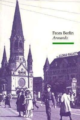 From Berlin als Taschenbuch