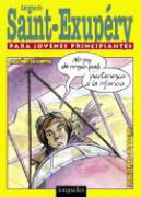 Saint-Exupery Para Jovenes Principiantes: Saint-Exupery for Kids als Taschenbuch